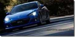 BRZ_blue-official_small