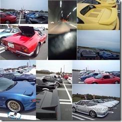 20120520_TMCJ箱根オフ